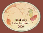 Field_day_late_autumn_6